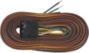 Optronics 25' Trailer Wiring Harness