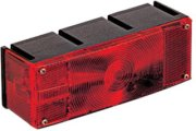 Optronics Boat and Trailer Over 80'' Tail Light