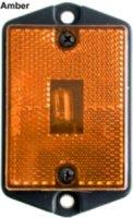Optronics Marker Light