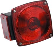 Optronics Submersible Tail Lights