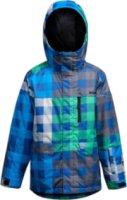 Orage Code Ski Jacket