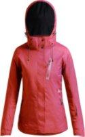 Orage LouLou Jacket