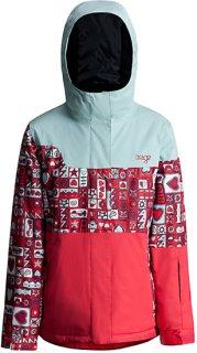 Orage Meisa Ski Jacket
