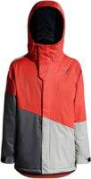 Orage Pack Ski Jacket