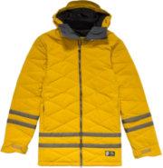 Orage B-Dog Jacket
