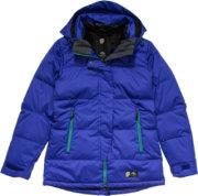 Orage Cascade Jacket