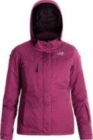 Orage Louise Insulated Ski Jacket