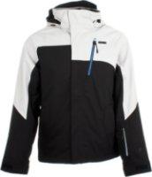 Orage Shefford Insulated Ski Jacket