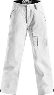 Orage Tassara Pants