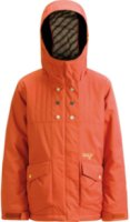 Orage Tina Ski Jacket