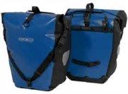 Ortlieb Back-Roller Classic Rear Waterproof Pannier