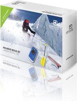 Ortovox Avalanche Rescue Kit