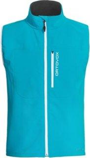 Ortovox Andermatt Soft Shell Vest
