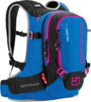Ortovox Free Rider 22 Pack