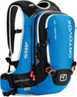 Ortovox Free Rider 26 ABS Pack