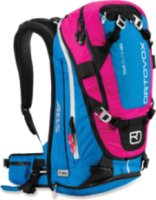 Ortovox Tour 30+7 ABS Ready Backpack
