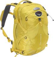 Osprey Momentum 34 Pack