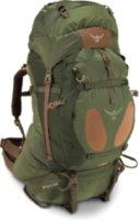 Osprey Argon 85 Pack