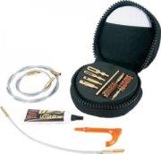 Otis Elite .22 To .45 Pistol-Cleaning Kit
