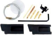 Otis Grip Kit 5.56mm Cleaning System