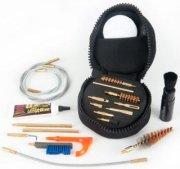 Otis LE 5.7mm SubGun Cleaning System