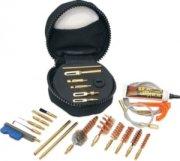 Otis Three-Gun Cleaning Kit