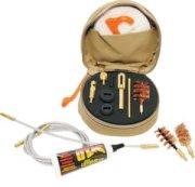 Otis Upland Wingshooter Gun-Cleaning Kit