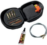 Otis All Caliber Rifle Cleaning System