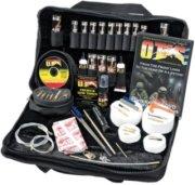 Otis Elite Gun Cleaning System