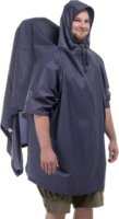 Outdoor Products Packframe Poncho