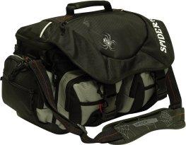 Spiderwire Wolf Spider Tackle Bag
