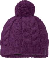 25c66285c79 Outdoor Research Kid s Hats - GearBuyer.com