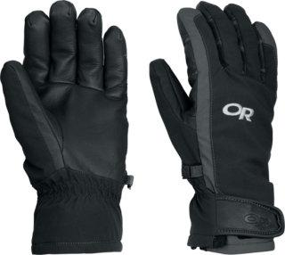 Outdoor Research Extravert Gloves