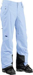 Outdoor Research Igneo Pants