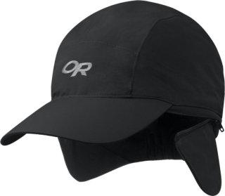ba9ed08f76b5d Outdoor Research Prismatic Cap -  32.99 - GearBuyer.com
