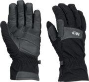 Outdoor Research Vert Gloves