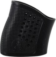 Pachmayr Custom Slip-On Tactical Grip Glove for Ruger LC 9 Black