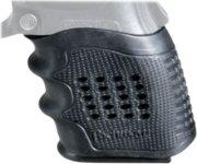 Pachmayr Grip Gloves