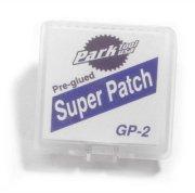 Park Glueless Patch Kit