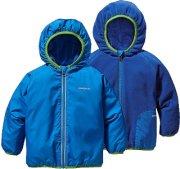 Patagonia Baby Duality Jacket