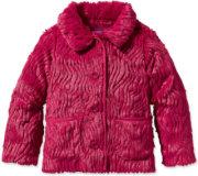 Patagonia Baby Snowy Pelage Jacket