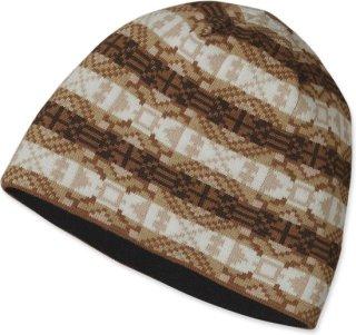 dcf48f91a Patagonia Men's Beanie Hat