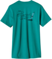 Patagonia The Cleanest Line T-Shirt