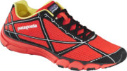 Patagonia EVERlong Trail-Running Shoes