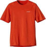 Patagonia Fore Runner T-Shirt