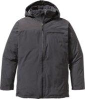 Patagonia Interlodge Down Jacket