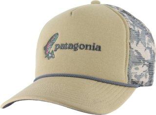 b3f25213e55c8 Patagonia Master Chief Hat -  19.95 - GearBuyer.com