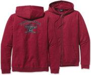 Patagonia Phone Home Sweatshirt