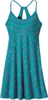 Patagonia Spright Dress