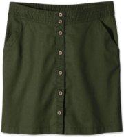 Patagonia Summertime Skirt